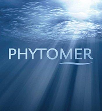 phytomer producten